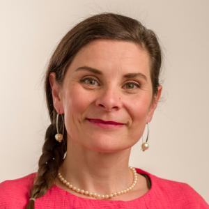 Andrée Pelletier
