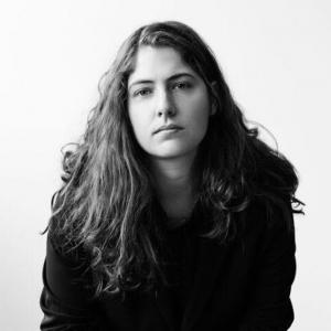 Marie Perrault